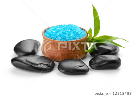 spa conceptの写真素材 [12218488] - PIXTA