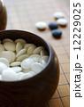 囲碁 12229025