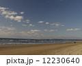 千里浜なぎさドライブウェイ 12230640