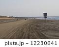 千里浜なぎさドライブウェイ 12230641