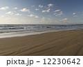 千里浜なぎさドライブウェイ 12230642