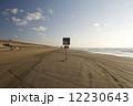 千里浜なぎさドライブウェイ 12230643