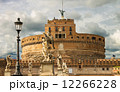 城 城郭 お城の写真 12266228