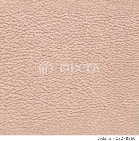 pink leather texture 12278866