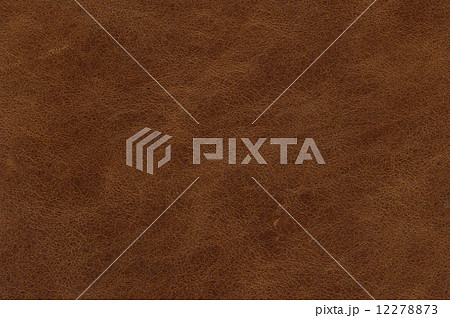 brown leather texture 12278873