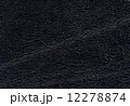 black leather texture 12278874