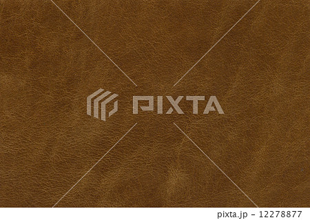 brown leather texture 12278877