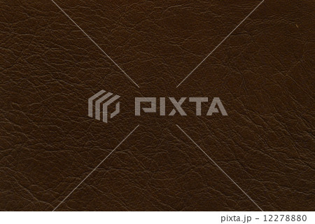 brown leather texture 12278880