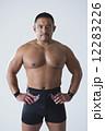 格闘家 プロレスラー 人物の写真 12283226
