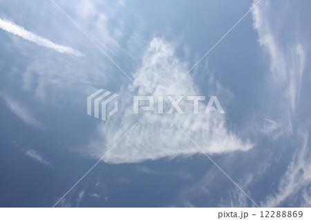 三角雲2 12288869