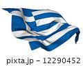 国旗 12290452