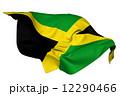 国旗 12290466