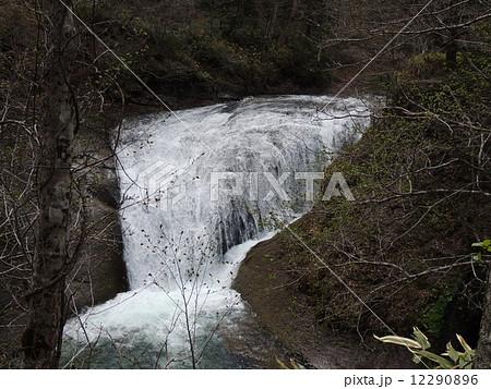 滝 12290896