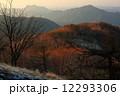 山岳 御前 大岳の写真 12293306