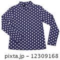 ブラウス 衣服 シャツの写真 12309168
