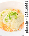 おいしい水餃子 12310661