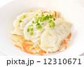 おいしい水餃子 12310671