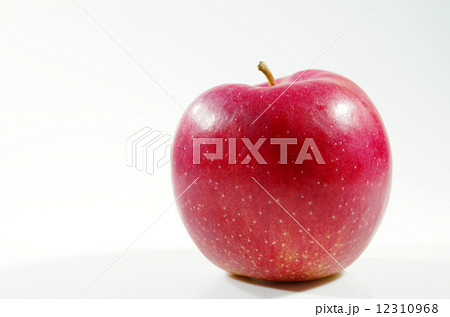 12310968