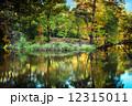 すごい 秋 あきの写真 12315011