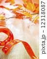 ハロウィンの飾り 12318087