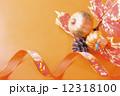 ハロウィンの飾り 12318100