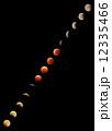 皆既月食 12335466