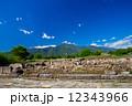 考古学 アート 美術の写真 12343966