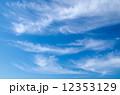 大気 空中 宙の写真 12353129