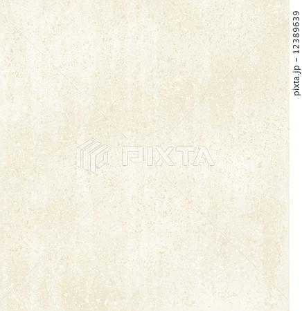 Vector Background 12389639