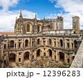 修道院 テンプラー トマールの写真 12396283