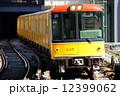 銀座線 東京メトロ 1000系の写真 12399062