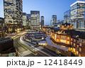 東京駅 12418449