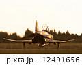軍用機 f-4ej改ファントムⅡ 飛行機の写真 12491656