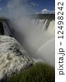 イグアスの滝 12498242