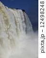 イグアスの滝 12498248