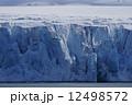 氷河 12498572