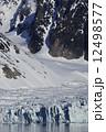 北極の風景 12498577