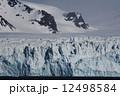 氷河 12498584