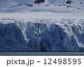 氷河 12498595