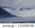 北極の風景 12498596