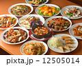 中華料理集合 12505014