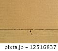 ボード 盤 ぎざぎざの写真 12516837