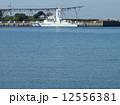 千葉港4 12556381