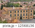 ピサ 建造物 イタリアの写真 12568136