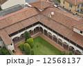 オペラ ピサ 大聖堂の写真 12568137