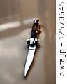 ナイフ 12570645