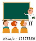 講習会 セミナー 授業 12575359