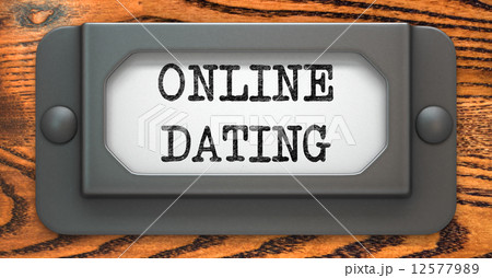 over 50 dating sites nzymes