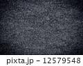 ビンテージ 格好 様式の写真 12579548
