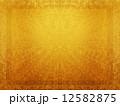 テクスチャ ゴールド 金箔のイラスト 12582875